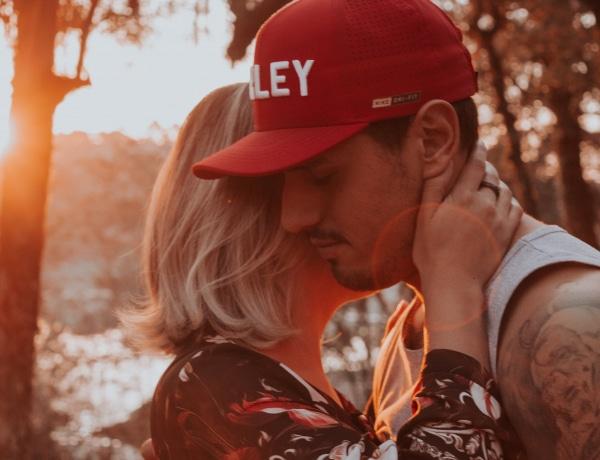 Teszt: Mennyire vagy elégedett a párkapcsolatoddal?