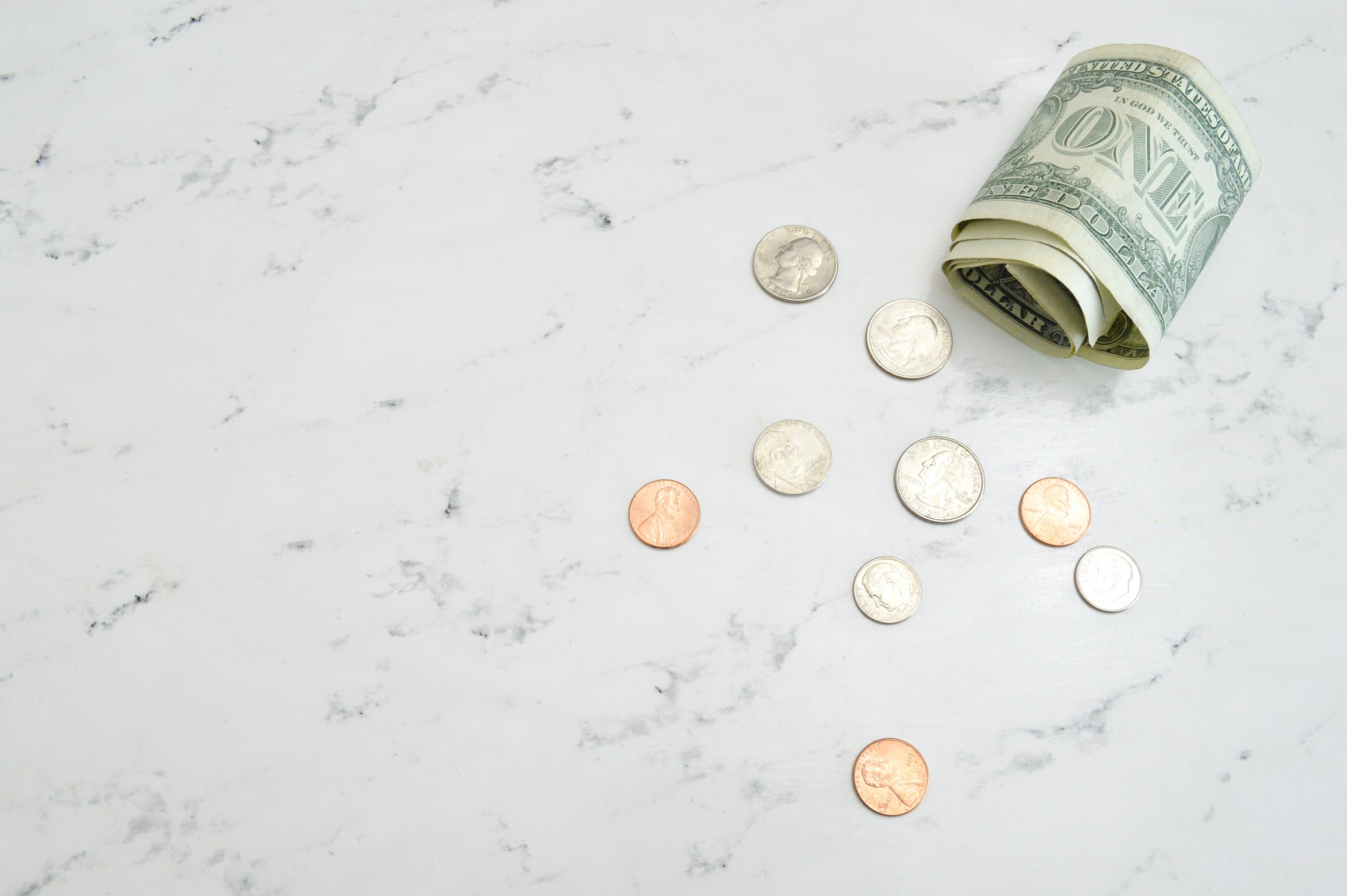 Megfelelő a kapcsolatod a pénzzel