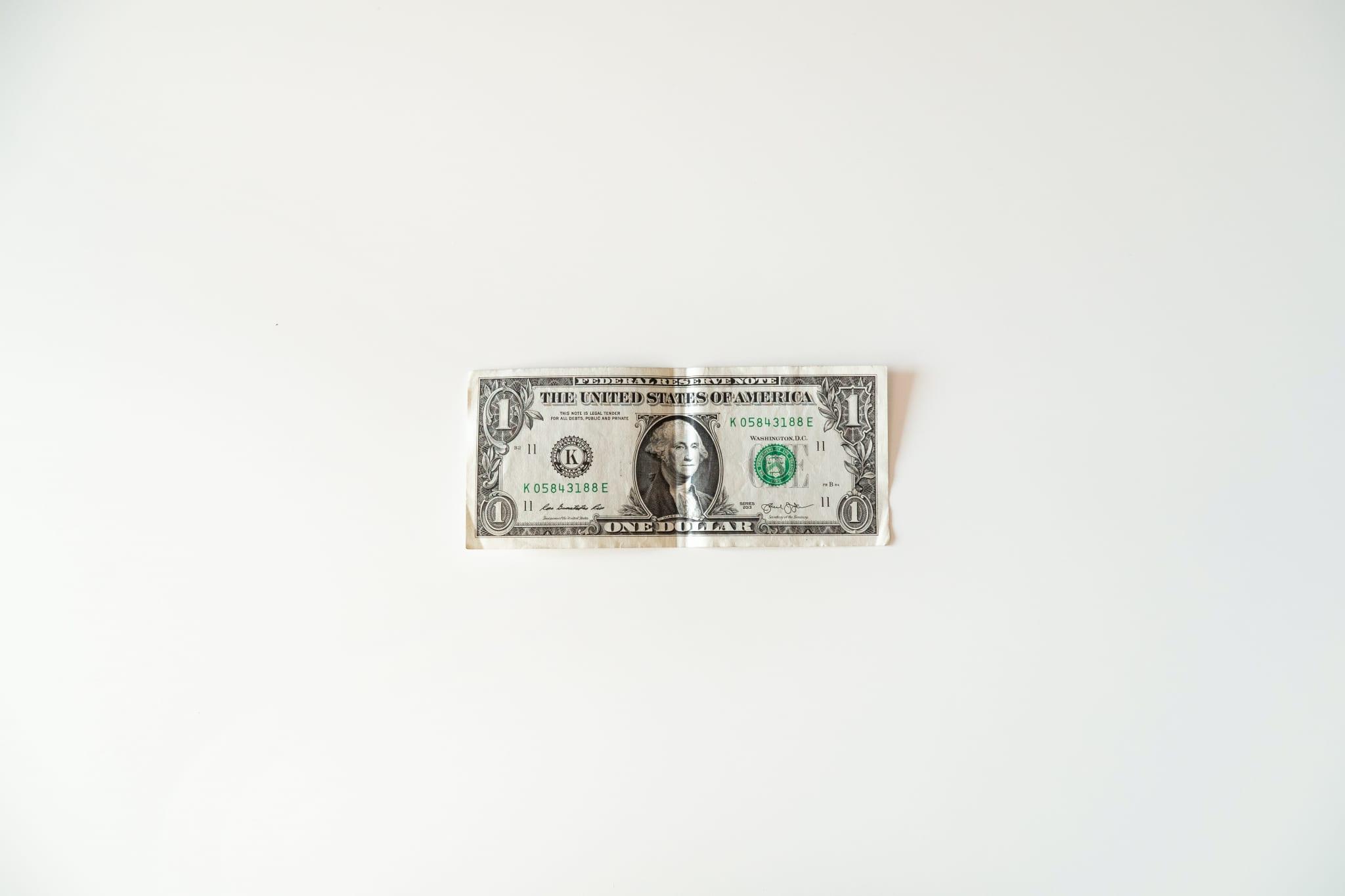Nem érdekel a pénz