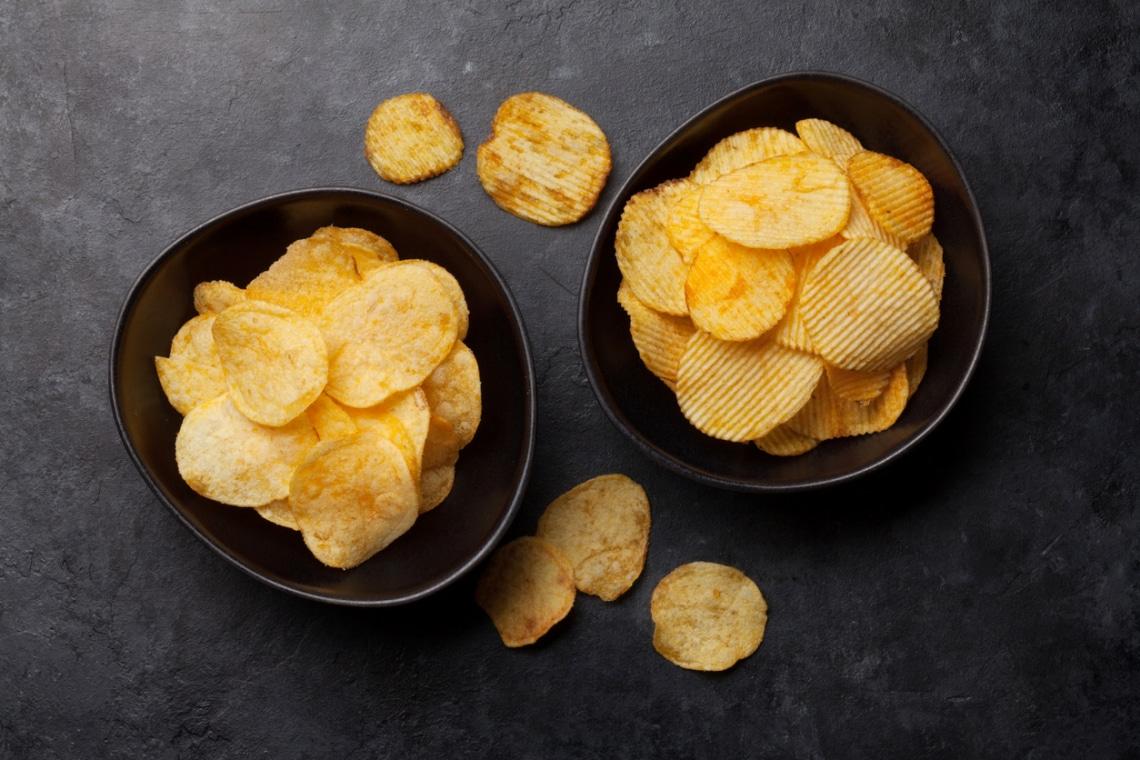 Az 5 legszörnyűbb étel, amit magadba tömhetsz – Felejtsd el őket