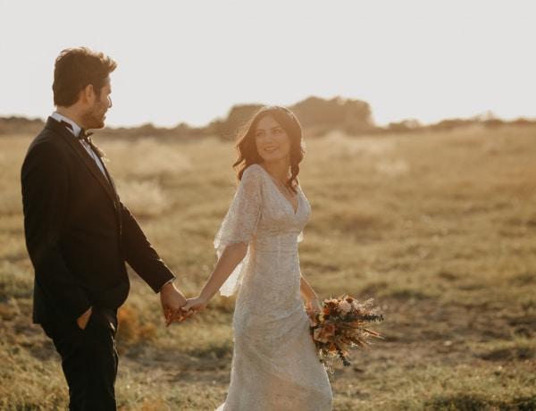 """""""Boldogan éltek…míg el nem váltak!"""" – Ezeket lenne jó tudni az esküvő előtt"""