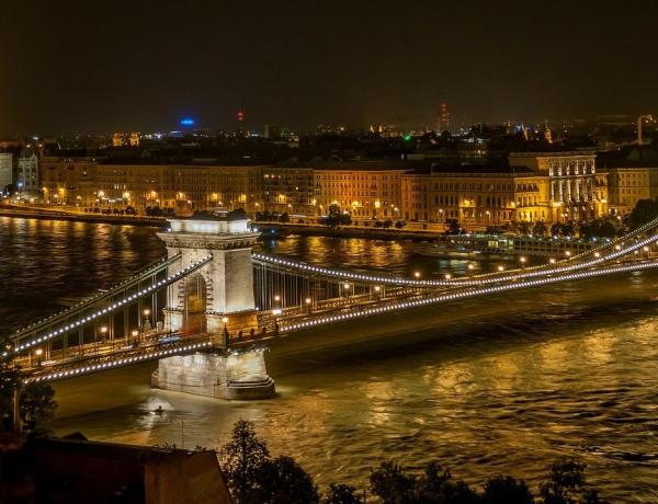Budapesti lakás 10 millió alatt? Nem lehetetlen!