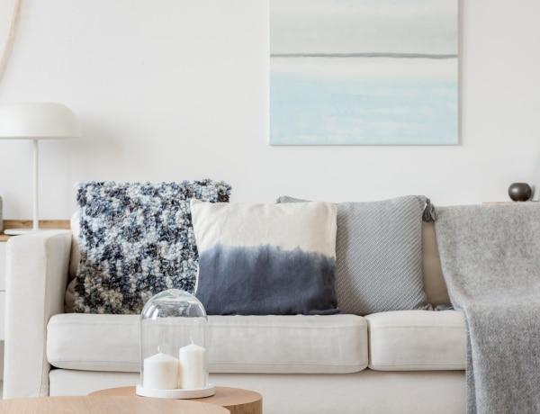 Így lesz nyár az otthonodban is – 10 dekorációs trükk
