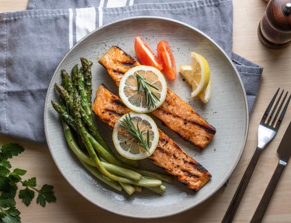 6 étel, ami újramelegítve már nem olyan egészséges