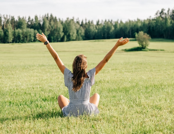 Az elme és a lélek erősítése – reziliencia a mindennapokban