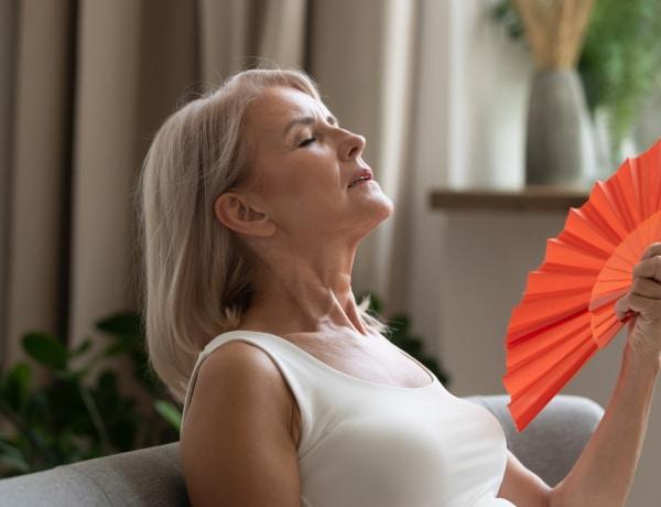 Mit érdemes tudni a nők változókoráról?
