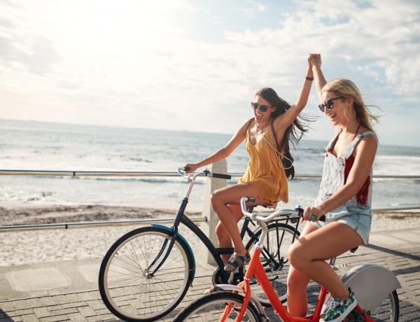 Ha az alábbi 6 dolog közül csak 1 is igaz a barátságotokra, toxikus a kapcsolatotok