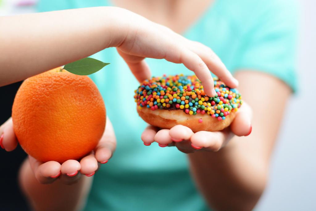 A gyermekkori elhízás legnagyobb veszélyei