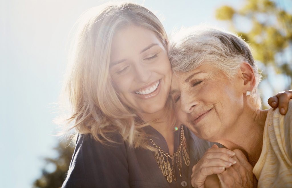 Emlékezőkészség öröklése anyai ágon