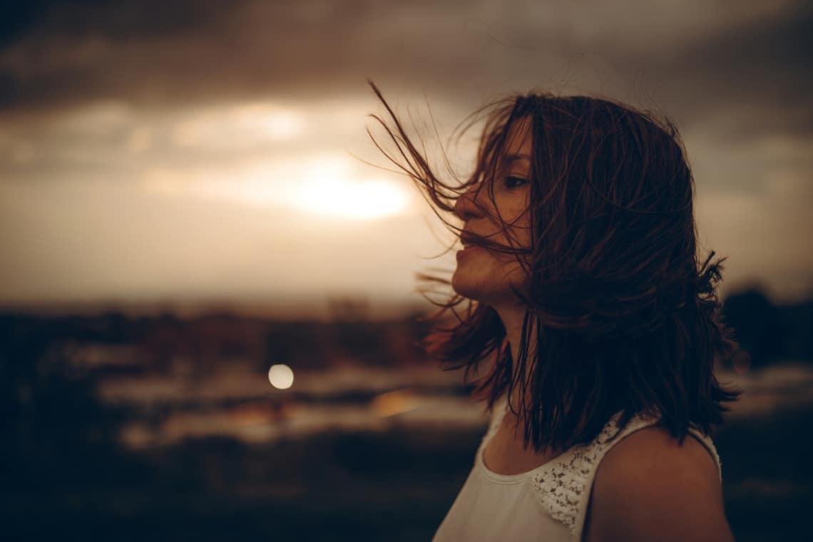 Így szabotálod a saját szerelmi életed, a csillagjegyed alapján