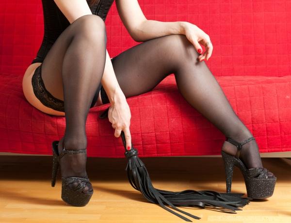 Lábfétis, plüssállatok, koszos tornacipők – meddig tart a perverzió?