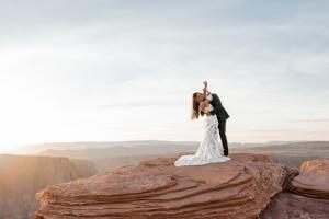 Teszteld! Milyen lenne az álomesküvőd? A válaszokból kiderül