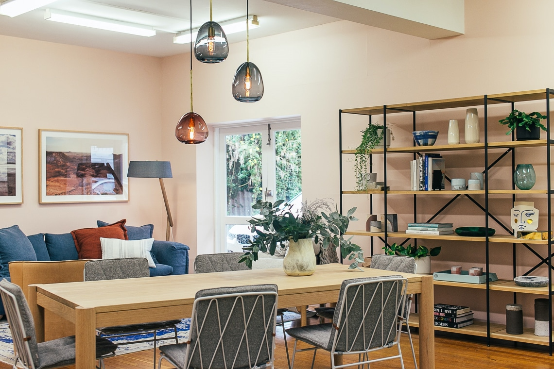 Otthonod exkluzívabbnak fog tűnni az alábbi 10 egyszerű tipptől