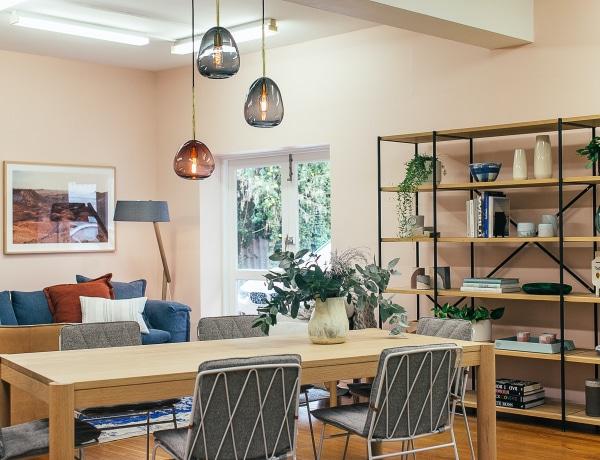 Otthonod azonnal exkluzívabbnak fog tűnni az alábbi 10 egyszerű tipptől