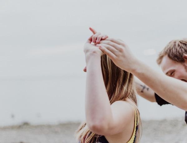 Teszt: Mekkora mértékben irányít az eszed, és mekkorában a szíved?