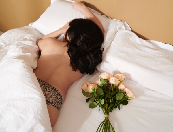 Teszt: Mennyire vagy jó az ágyban? Istennő vagy anyatípus?