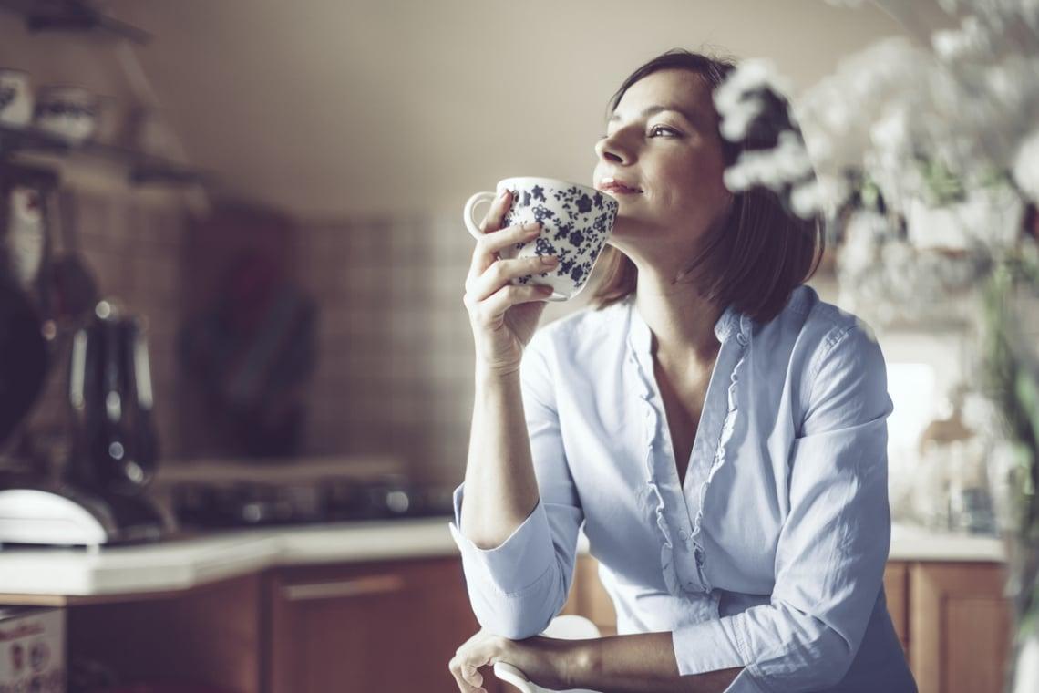 20 örökérvényű idézet az otthonról – ismerős érzések?
