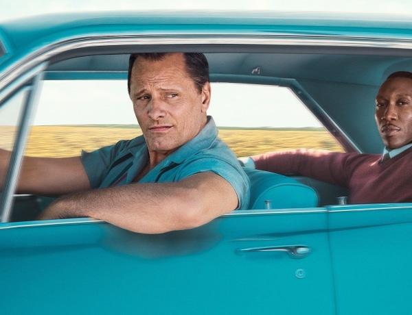 Kocsiba be, ablakot le! – A legjobb autózós filmek a nyárra