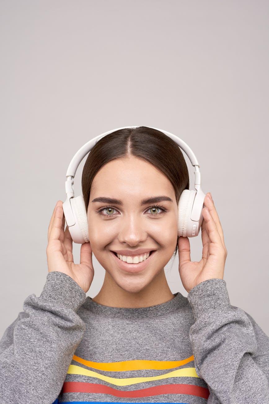 Nyugis zenéket kedvelsz