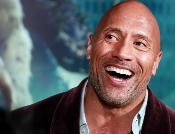 5 híres színész, aki tehetséges sportolóként kezdte a karrierjét
