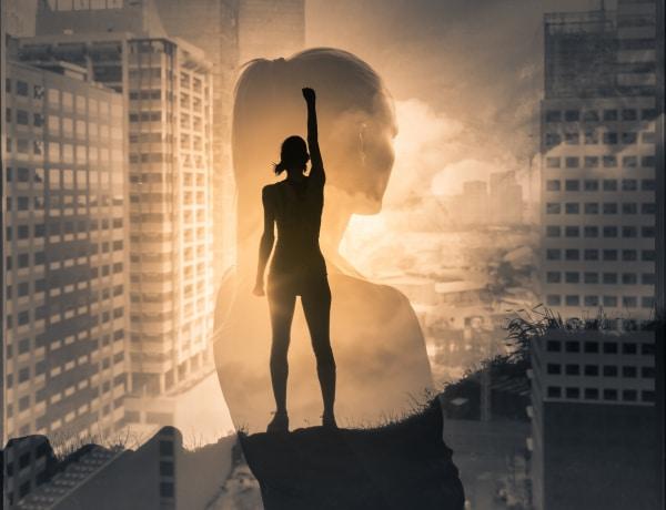 Teszteld! Te melyik női szuperhős lennél a képregények világában?