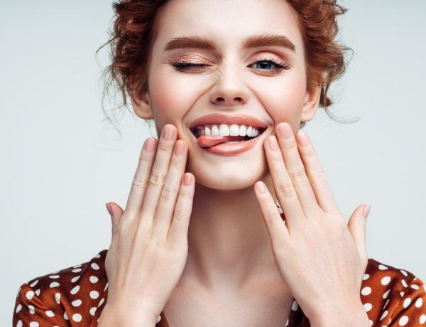 Büdös mandulakövek laknak a szánkban?! Testünk 8 furcsasága