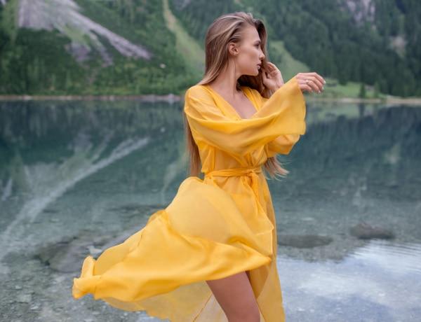 Csodás nyári ruhák 10.000 Ft alatt – Lecsaphatsz rájuk a leárazások alatt!