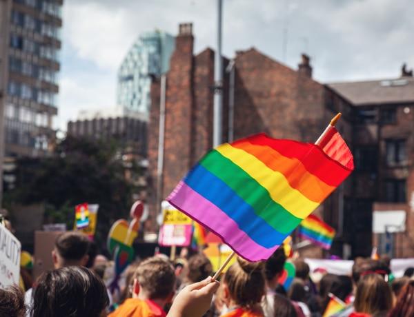 Híres homoszexuális magyarok, akikre méltán lehetünk büszkék