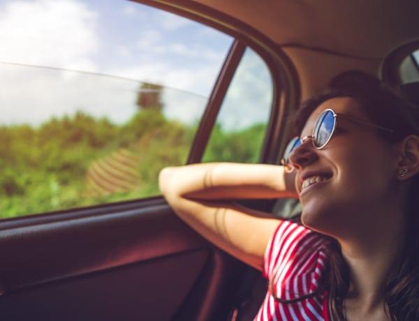 Légkondi az autóban: a legnagyobb találmány, vagy egészségügyi katasztrófa?