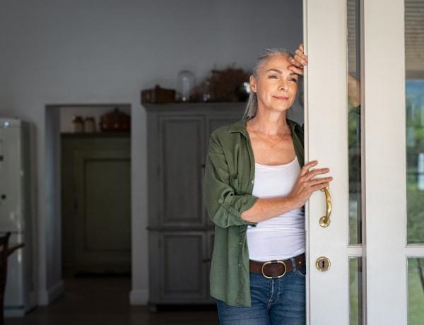 Nyugdíjas élet: felszabadult boldogság vagy céltalan útvesztés?