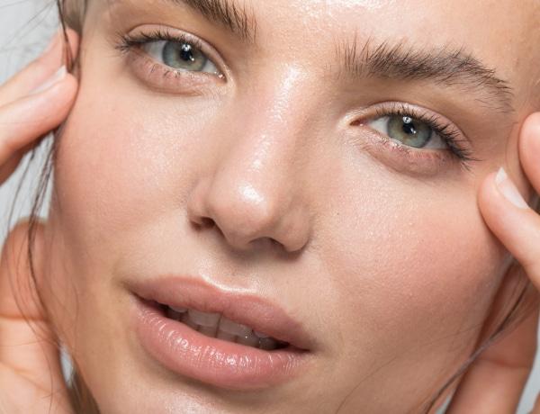 Az 5 legfontosabb tanács pattanásos bőrre – A legnépszerűbb bőrgyógyásztól