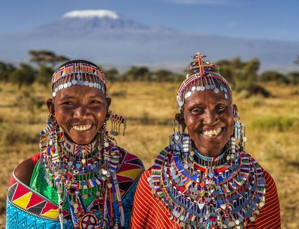 5 hely a Földön, ahol a nők hozzák a döntéseket – A matrilineáris társadalmak