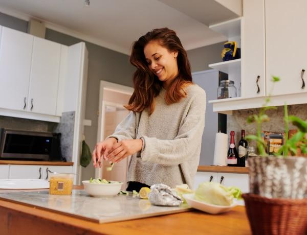Csökkenti a rák esélyét és az inzulinszintet az időszakos böjt
