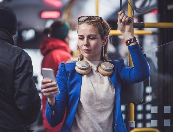 Itt már ingyenes a tömegközlekedés: lehetne nálunk is az?