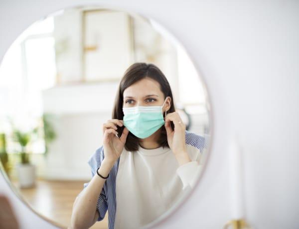 Ennyire kell aggódnunk az indiai mutáns miatt – Koronavírus update