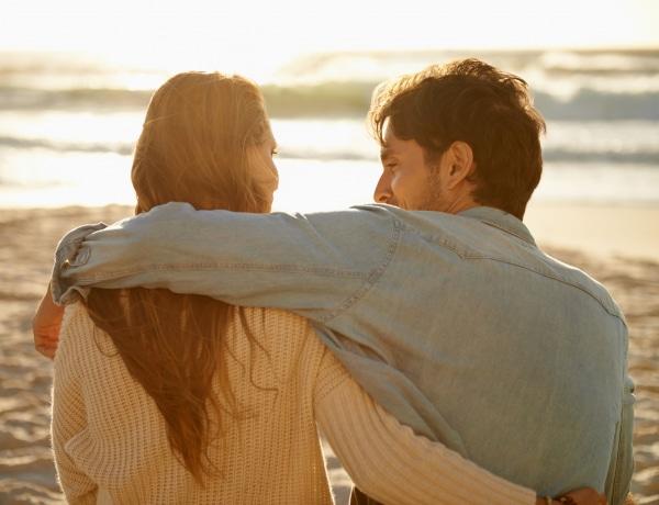 7 apróság, amit a boldog párok minden nap megtesznek