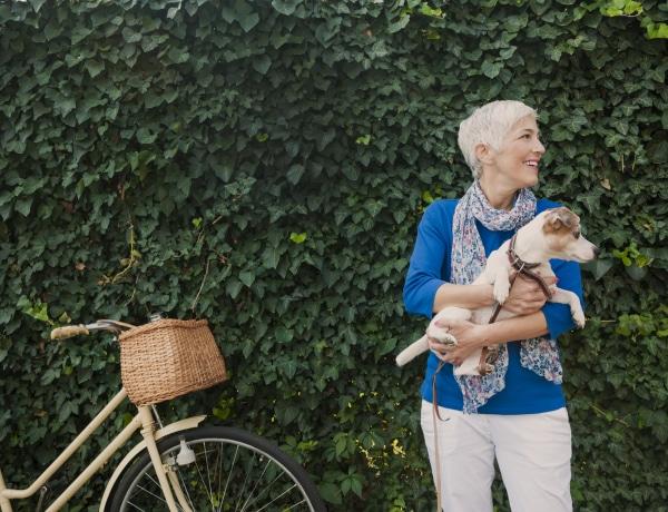 Eddig élhetnénk valójában – kutatók kiszámolták az öregedésmérés mutatóját