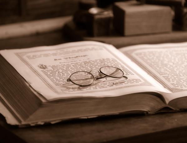"""""""Lennél immár igazságos, Isten!"""" – 4 híres író, akit elítélt a bíróság"""