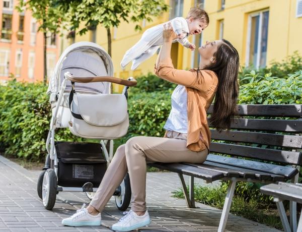 Lerántjuk a leplet a baba gyerek termékek sztárjáról