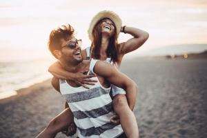 Mennyire egészséges a kapcsolatod a férfi nemmel? Teszteld!