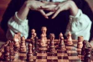 Mennyire vagy nagy manipulátor? Teszteld magad!