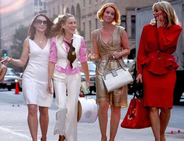 Stílusos filmbeli karakterek, akiknek ma is elfogadnánk a ruhatárát