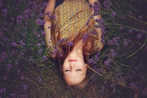 Teszt: Álmodozó vagy realista vagy? A válaszaidból kiderül