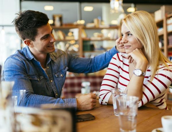 Teszteld, mi a legnagyobb gyengeséged a párkapcsolataidban!