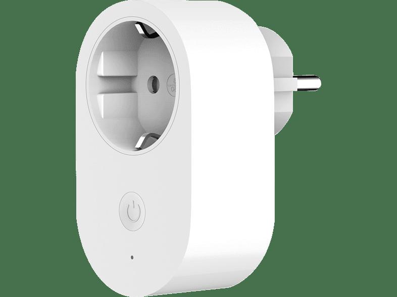 Xiaomi Mi Smart Plug okos konnektor