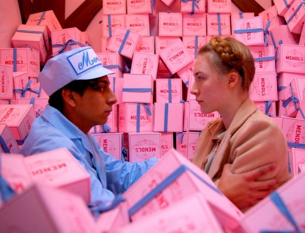 5 független Wes Anderson-film, amit neked is látnod kell