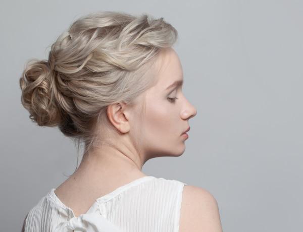 7 alkalmi, hercegnős frizura és ahogyan elkészítheted