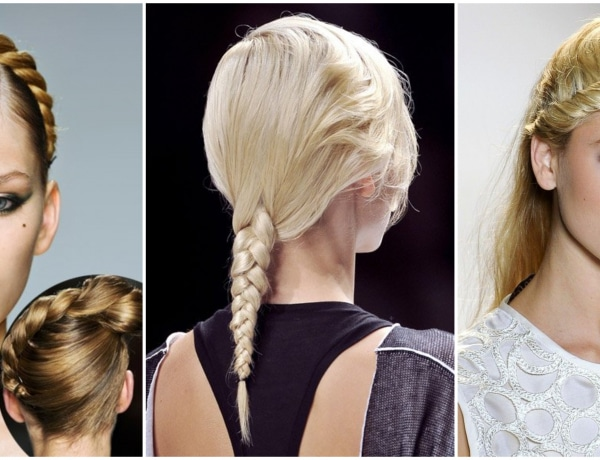 Legszívesebben lenyírnád? 15 kánikula frizura hosszú hajra