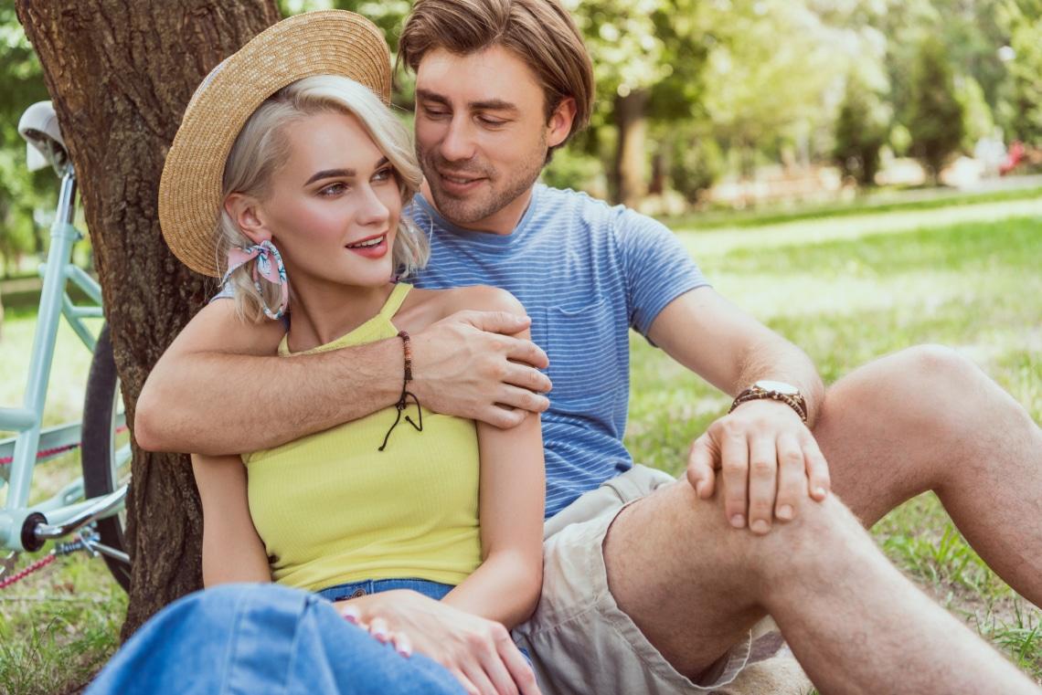 5 sorsfordító párkapcsolati probléma – és a megoldásuk