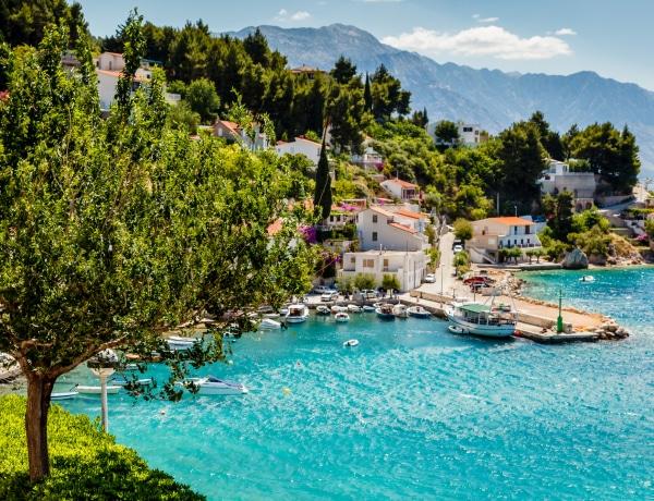 7 csodálatos világörökség Horvátországban – Nyaraláskor ejts útba egyet!